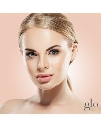 Glo Pro 5 Exfoliant Treatment