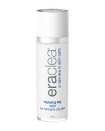 Eraclea® Hydrating Day Lotion